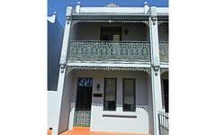 16/200 Fitzmaurice Street, Wagga Wagga NSW