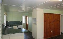 44 Dalpura Avenue, Cranbrook QLD