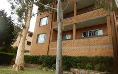 22-24 Woids Avenue, Hurstville NSW