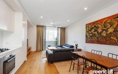 113/801 New Canterbury Road, Dulwich Hill NSW
