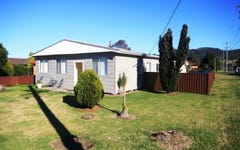 114 Palace Street, Denman NSW