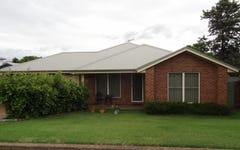 83 Flinders Street, East Maitland NSW