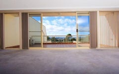26/51 Leahy Close, Narrabundah ACT