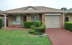 Unit 28 / 26 Stay Place, Carseldine QLD