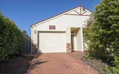 1/14a Hume Street, North Toowoomba QLD
