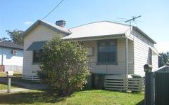 39 Hebburn Street, Pelaw Main NSW