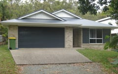 6 Adamson Street, Haliday Bay QLD