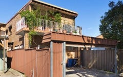 LEVEL 1, 22 Cabarita Road, Concord NSW