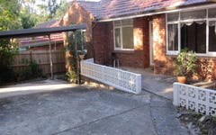 24 Horace St, St Ives NSW