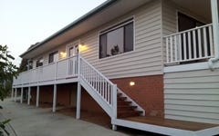 Address available on request, Carwoola NSW