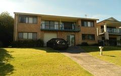 8 Coromont Drive, Red Head NSW