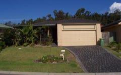 33 Harrington Cl, Watanobbi NSW