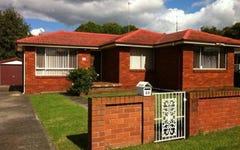 46 O'Gorman Street, Albion Park NSW