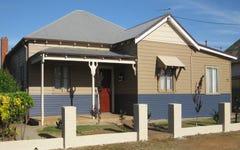 52 GIPPS STREET, Eulomogo NSW