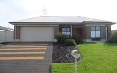 5 Cormorant Court, Middleton SA