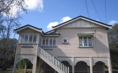 27 Robinson Street, Coorparoo QLD