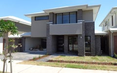 16 Wonson Street, Edmondson Park NSW