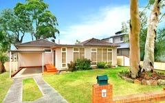 4 Seine Place, Miranda NSW