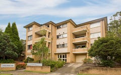 8/1-3 Willison Road, Carlton NSW