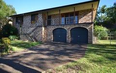 70 Clydebank Rd, Balmoral NSW