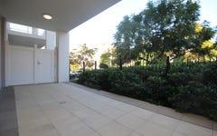 111/3 Palm Avenue, Breakfast Point NSW