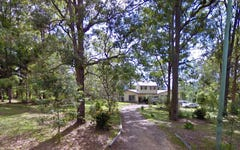 6 Kingfisher Avenue, Glenreagh NSW