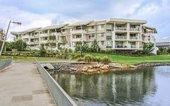 33/1 Lakefront Crescent, Varsity Lakes QLD