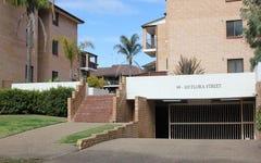 16/94-100 Flora Street, Sutherland NSW