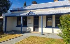 430 Orson, Hay NSW