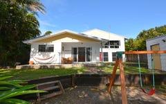 342 Torquay Terrace, Torquay QLD