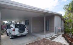 47 Hawthorn Grove, Marcus Beach QLD