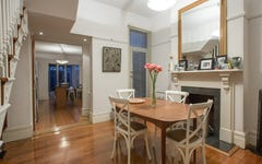 50 Baptist Street, Redfern NSW