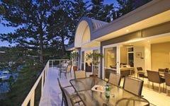 151 Seaforth Crescent, Seaforth NSW