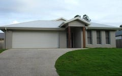 7 Trilogy Street, Glass House Mountains QLD