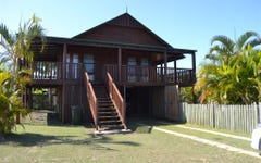 Address available on request, Elliott Heads QLD
