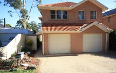 7 Rupert Street, Ingleburn NSW