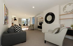 8/5 Stowell Avenue, Battery Point TAS