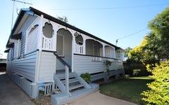 25 Omar Street, West Ipswich QLD