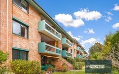 17/24-32 Edensor Street, Epping NSW