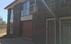 2/241 Long Street, South Toowoomba QLD
