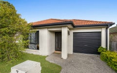 7 Chapple Place, Forest Lake QLD
