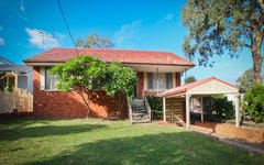 232 Cobbitty Road, Cobbitty NSW