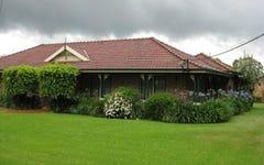 7B Bellfield Avenue, Rossmore NSW