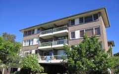23/75 Broome Street, Maroubra NSW