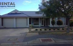 42 Birch Avenue, Salisbury Heights SA