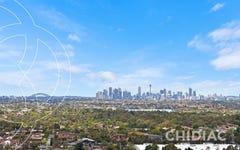 2204/7 Australia Avenue, Sydney Olympic Park NSW