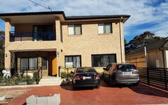 2 Ostend Street, South Granville NSW