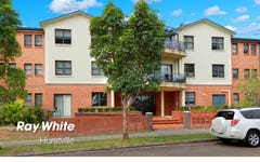 17/24-28 Millett Street, Hurstville NSW