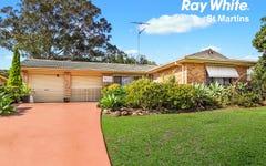 103 Douglas Road, Doonside NSW