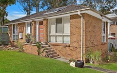2 Monroe Place, Watanobbi NSW